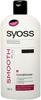 Balsam do włosów Syoss Smooth Relax