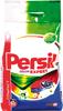 Persil proszek do prania Color Expert Fresh Perls by Silan