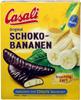Casali Schoko-Nananen
