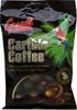 Draże Casali z likierem kawowym