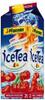 Herbata Pfanner Ice Tea dzika wiśnia