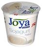 Jogurt sojowy Joya naturalny