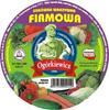 Surówka Ogórkiewicz firmowa