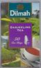 Dilmah Herbata czarna