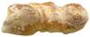 Bułka świderka z serem -Dąbkowski