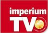 Imperium tv