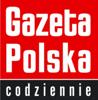 Gazeta Polska codzienna