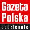Gazeta polska codzienna wt