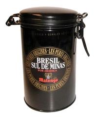 Kawa Bresil Sul De Minas Mielona