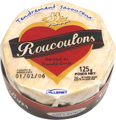 Ser Roucoulons