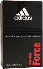 Woda Adidas  team force