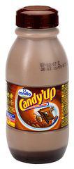 Napój Candy'up czekoladowy