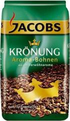 Kawa Jacobs Krönung ziarnista