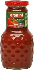 Sok Granini pomidorowy