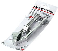 Wyciskacz do czosnku 15cm Fackelmann