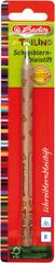 Ołówek Herlitz