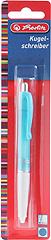 Długopis Herlitz Grip