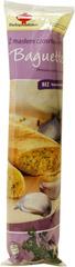 Bagietka Sinack z masłem czosnkowym