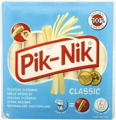 Paluszki serowe Pik Nik
