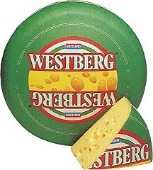 Ser Westberg