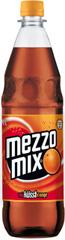 Napój gazowany Mezzo mix