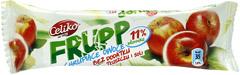 Baton Frupp liofilizowany jabłkowy