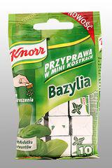 Bazylia Knorr