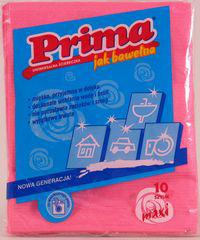 Ścierka Prima Maxi jak bawełna