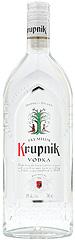 Krupnik Premium Vodka czysta 40%