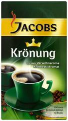 Kawa Jacobs Krönung mielona