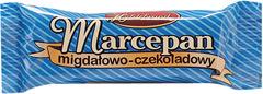 Marcepan Hildebrand