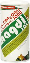 Sól niskosodowa Magdi