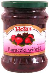 Buraczki Victus
