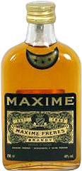 Brandy maxime 3***