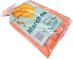 Marchew (1kg paczka)