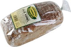 Chleb kornel