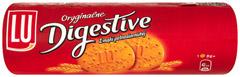 Ciastka digestive