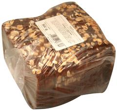 Chleb z orkiszem Kuflewski