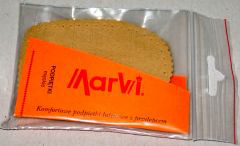 Podpietki Marwi