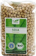 Soja Bio Planet