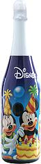 Napój Disney Mickey Mouse musujący bezalkoholowy