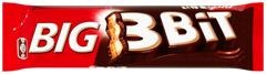 Baton 3 bit xxl