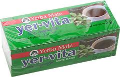 Herbata Yerba Mate Yer-Vita