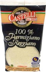 Ser Parmigiano Reggiano Castelli (tarty)