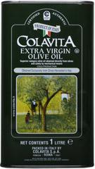 Oliwa z oliwek Colavita extra virgin