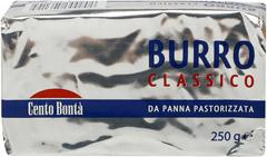 Masło Włoskie klasyczne