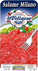Salami Milano Felinese