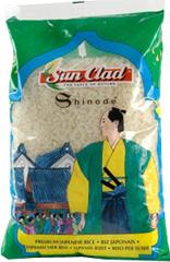 Ryż Shinode Sun Clad