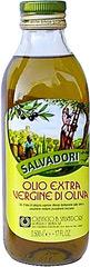 Oliva extra Salvadori