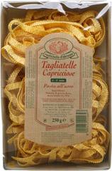 Makaron Tagliatelle Cpricciose Rustichella
